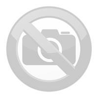 japonské porno masáže